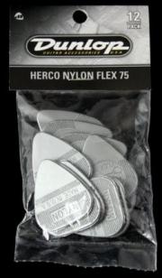 Herco HE211 (Flex 75) pics
