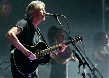 C. F. Martin 000-ECHF Bellezza Nera (Eric Clapton)