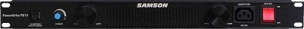 Samson PowerBrite PB10 power conditioner