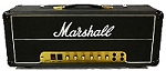 Marshall JMP 1959 Super Lead, 1992 Super Bass