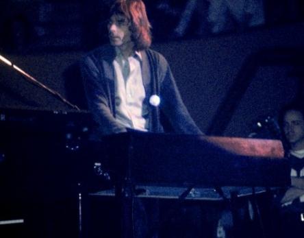 Wurlitzer Electric Piano Wrightish Watersish Com